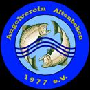 AvA Logo neu ev kl