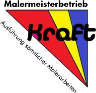 Markus Kraft